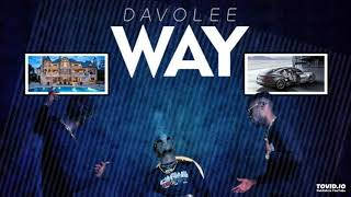 Davolee   Way