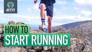 11 Beginner Run Tips | How To Start Running!
