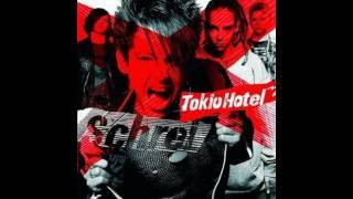 Tokio Hotel - Jung Und Nicht Mehr Jugendfrei (HD)