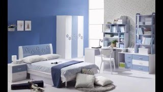 Kid Bedroom Furniture | Kid Bedroom Furniture Sets