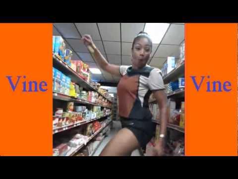Tiffany Haddish Best (ALL VINES) compilation (vine) funny vines HD