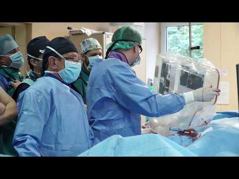 Stymulator dla prostaty Ufa