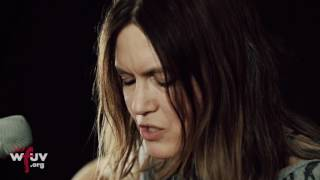 "Juliana Hatfield - ""There's Always Another Girl"" (Live at WFUV)"