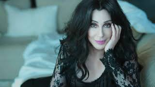 Cher - SOS (Real Voice)