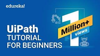 UiPathTutorialForBeginners|RPATutorialForBeginners|UiPathTrainingOnline|Edureka