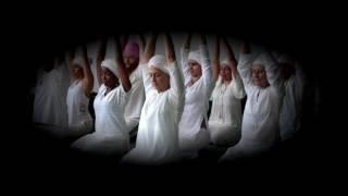 Simrit Kaur - Aap Sahai Hoa (204)