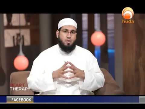 What Is The Soul ?#HUDATV#http://www.huda.tv/chat-about-islam