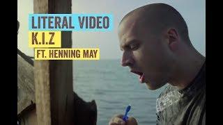 Literal Video: K.I.Z.   Hurra Die Welt Geht Unter Ft. Henning May