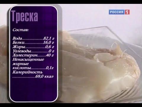Диета на каждый день при гепатозе печени