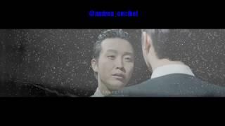 Li Yu Gang 李玉刚   刚好遇见你 Just Meet You + Lyrics Subs   Pinyin English Español Translation ♡