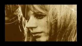 Tribute to Marianne Faithfull - Pleasure Song