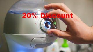 Gerber BabyNes Baby Formula Dispenser | Baby Formula Dispenser | Baby Brezza Formula Pro