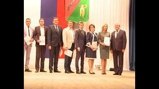 Официально оглашены итоги выборов в Совет депутатов Старооскольского городского округа