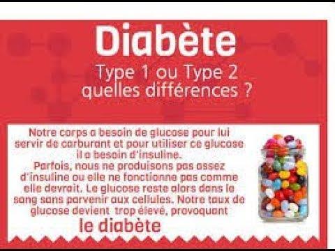 Le diabète est très forte enflure des pieds