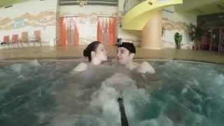 preview picture of video 'Gooo Beskydy: Frýdek-Místek - Olešná'