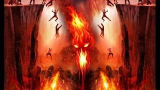 Наказание за неверие во Христа. Распялся ли Христос за наши грехи или нет?