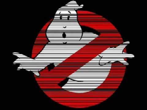 Ghostbusters (Subtitulada en Español) - Ray Parker Jr. - By ESO