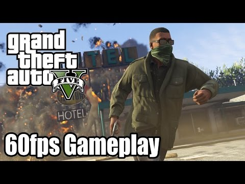 grand theft auto five for playstation three cheats