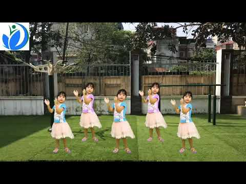 [DANCE] Ghen Cô Vy - Vũ điệu rửa tay