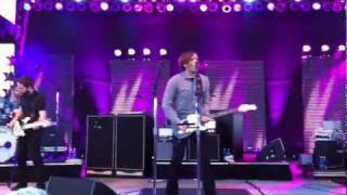 Death Cab For Cutie - Some Boys - Live