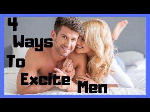 Ce cauzează o erecție rapidă la bărbați