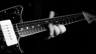 Catfish And The Bottlemen  Longshot (Full Lead Guitar Cover)