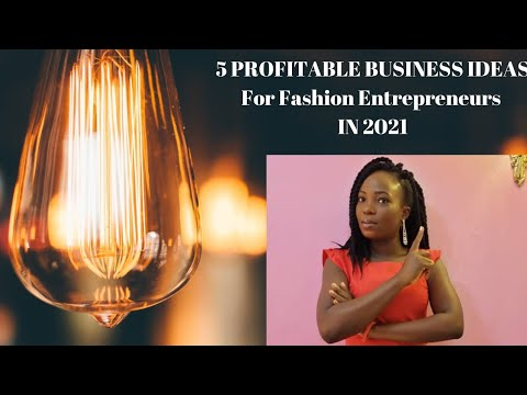 , title : 'Business Ideas for FASHION ENTREPRENEURS in 2021.( for STARTUPS.)
