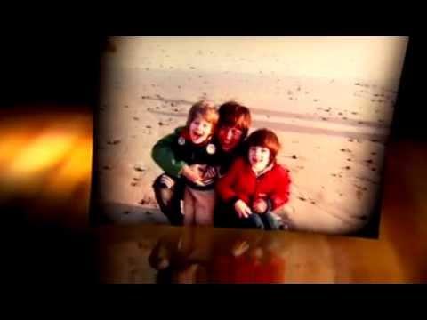 Jim Rice Saves Boy August 7th 1982