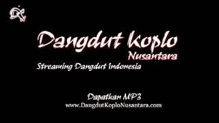 Kelangan - Rena KDI - New Pallapa Live Pakal Benowo