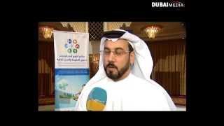 Dr Ahmad Tahlak, Dubaitv
