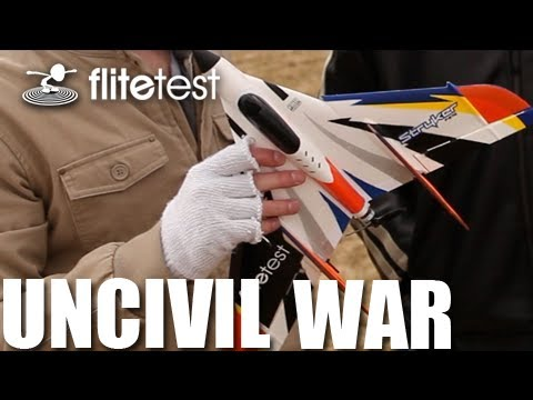 flite-test--uncivil-war--challenge
