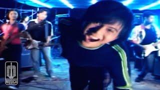 Base Jam - Jatuh Cinta (Official Music Video)