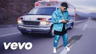 Daddy Yankee Tema Auxilio         2017