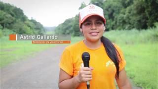 Video de CELSIA AXM