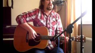 Till Tomorrow by Don McLean (Cover)