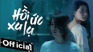 Hồi Ức Xa Lạ - Nguyễn Duy Anh ( OST Bệnh Viện Thần Ái )