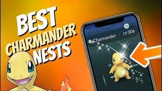 legendary pokemon go coordinates - TH-Clip