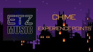 Chime - Experience Points [Excision Lost Lands 2018] {Melodic Dubstep, Dubstep, Edm}