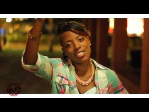 Nova (Da First Lady) -  I dont see a Hoe