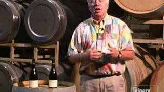 Wine Makers - THE SOURCE - Denner Vineyards, Paso Robles, CA