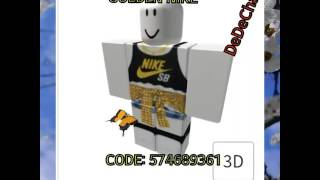 Girl Roblox High School Codes Roblox Free Dominus - roblox high school girl codes dress