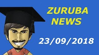 ZurubaNews-23-09-2018