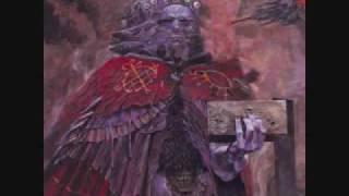 Armored Saint: No Me Digas