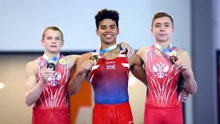 Встреча российской команды с XIV Европейского юношеского олимпийского летнего фестиваля