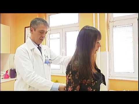 Tratamentul artrozei postoperatorii