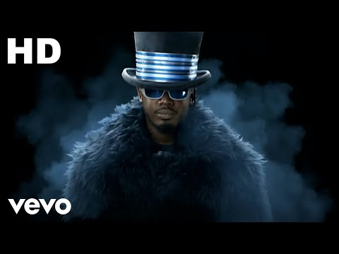 T-Pain - Can't Believe It ft. Lil' Wayne (Official Music Video)