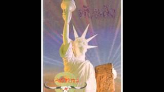 อัลบั้ม ทับหลัง ชุดที่ 9 พ.ศ. 2531 คาราบาว By BIRD FAN BAO