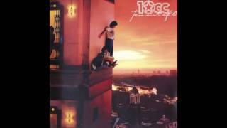 10cc - Ten Out Of 10 [UK Version] (2014 Remaster) (Full Album)