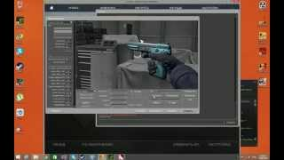 counter strike global offensive steam guard
