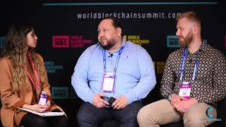 world-blockchain-summit-interview-with-franco-fiore-by-cryptoknowmics